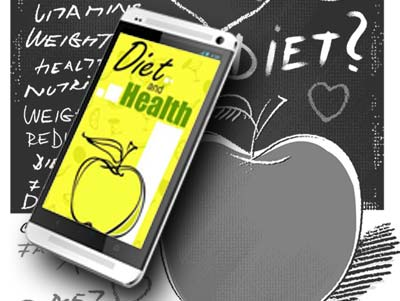 Diet-and-HealtH